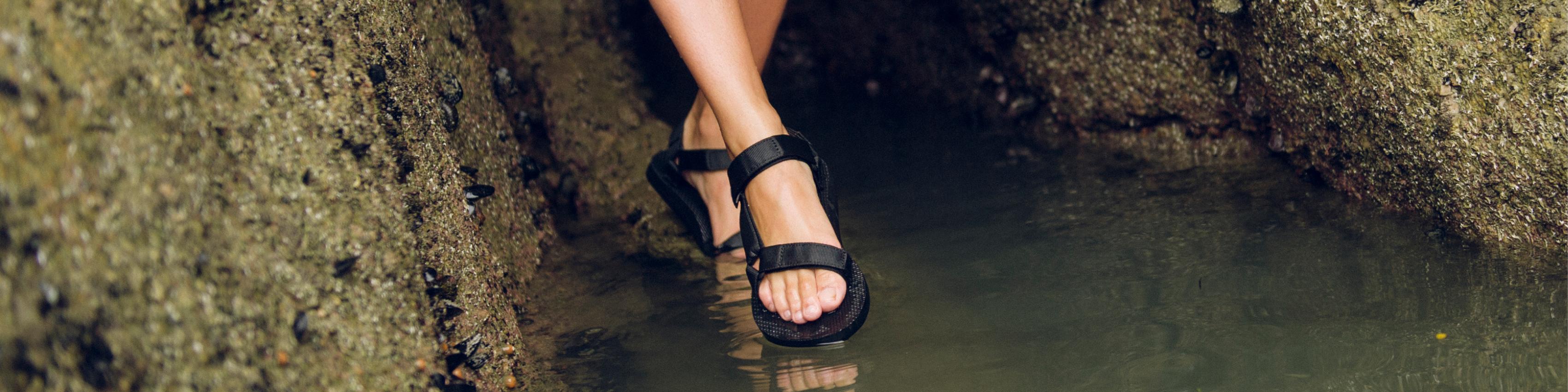 Teva Women's Original Sandals