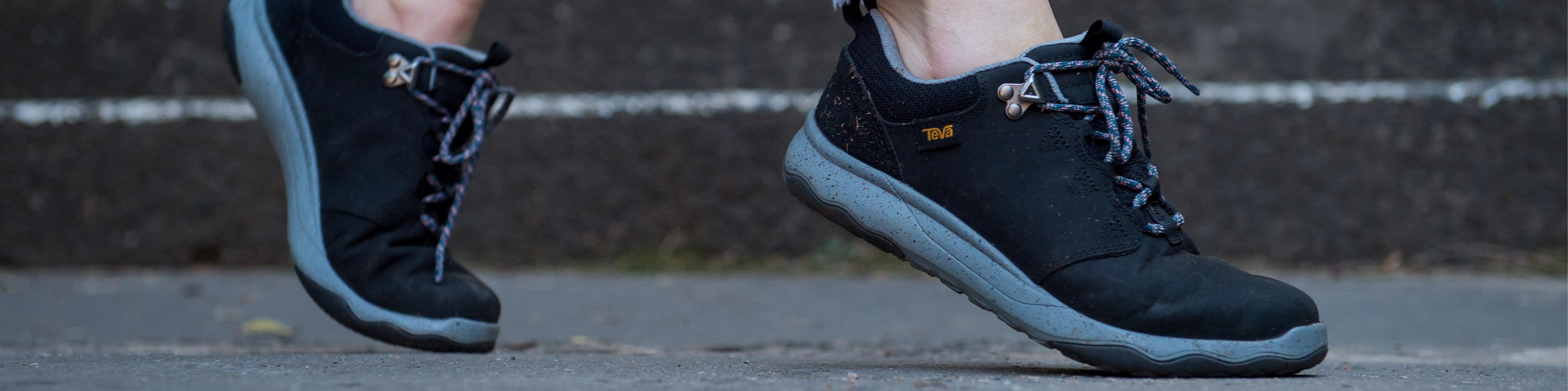 Teva Women's Shoes