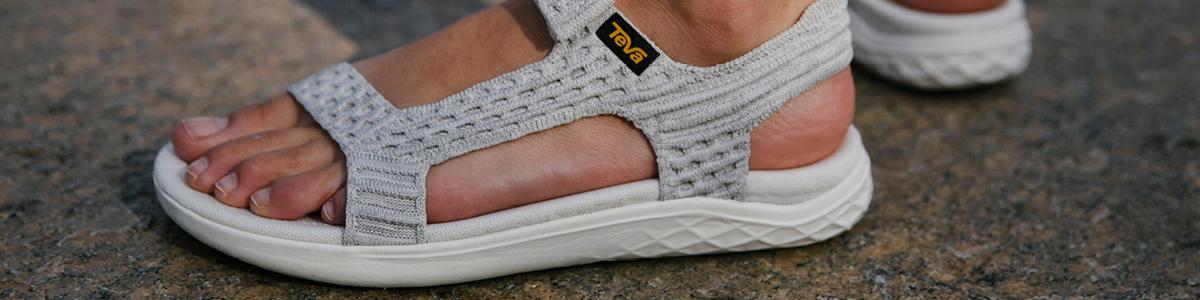 Teva Women's Sandals