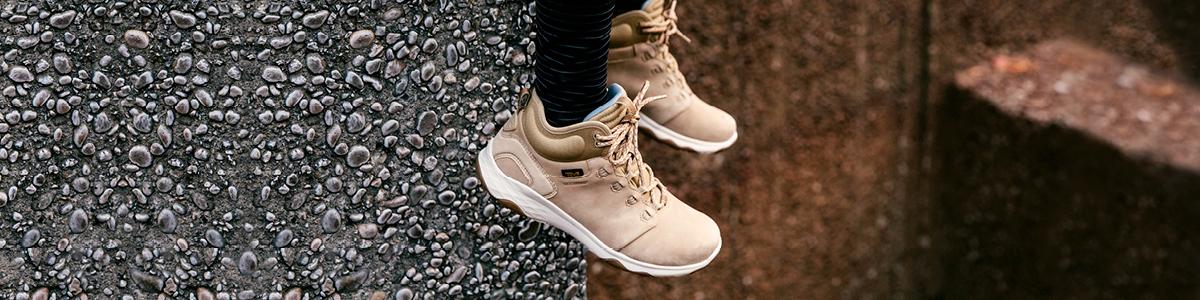 Teva Women's Boots