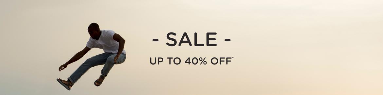 Teva End of Season Sale
