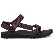 Image of TEVA  WOMEN'S ORIGINAL UNIVERSAL