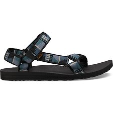 Image of TEVA  MEN'S ORIGINAL UNIVERSAL