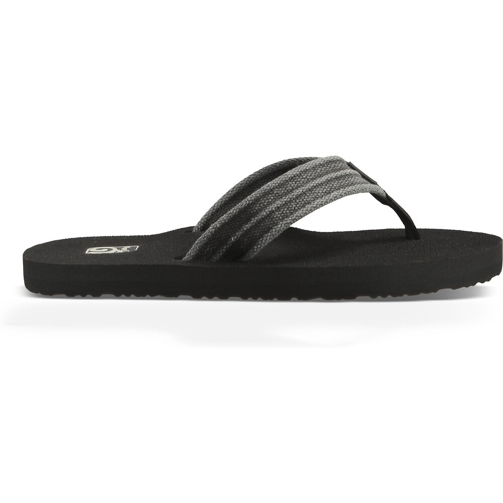 Image of TEVA  MEN'S MUSH II CANVAS