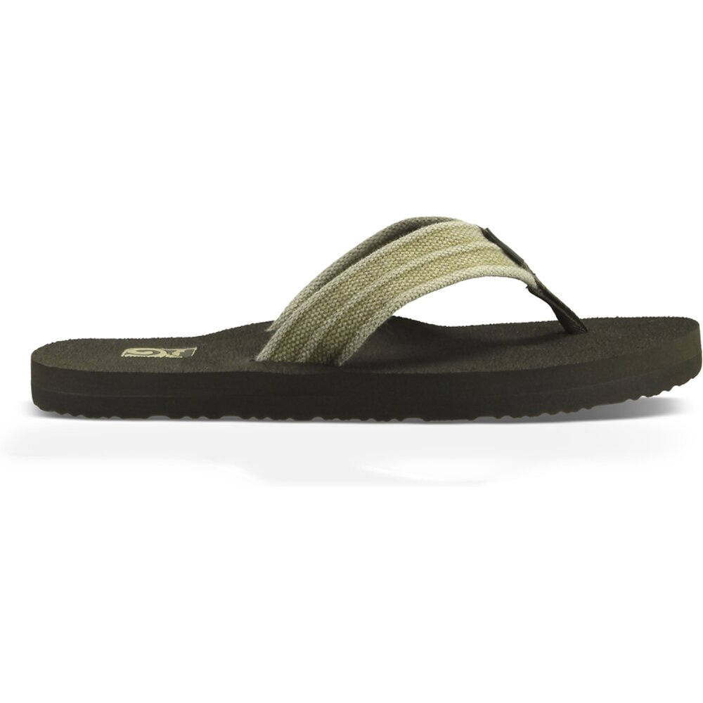 Image of TEVA DUNE MEN'S MUSH II CANVAS