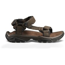 Picture of MEN'S TERRA FI 4 LEATHER