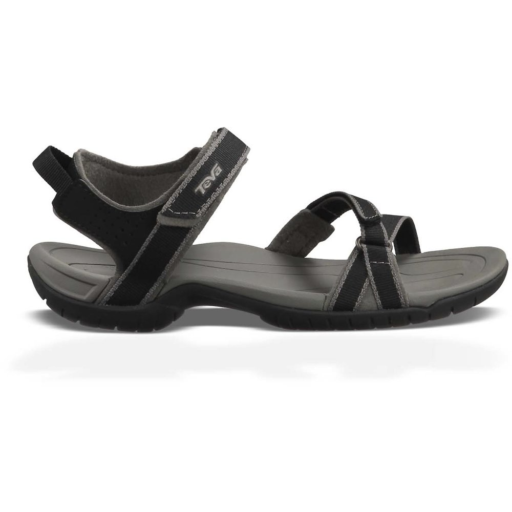 Image of TEVA BLACK WOMEN'S VERRA