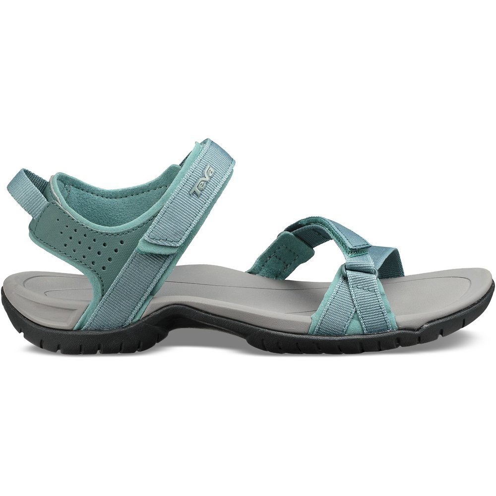 Image of TEVA  WOMEN'S VERRA