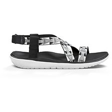 Picture of WOMEN'S TERRA-FLOAT LIVIA