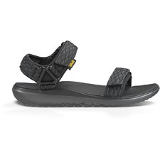 Picture of MEN'S TERRA-FLOAT UNIVERSAL