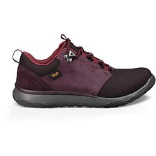 Image of TEVA  WOMEN'S ARROWOOD WATERPROOF