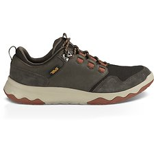 Picture of MEN'S ARROWOOD WATERPROOF