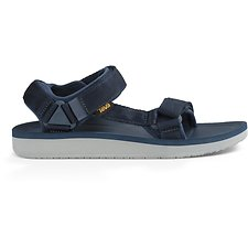 Image of TEVA NAVY MEN'S ORIGINAL UNIVERSAL PREMIER