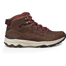 Picture of MEN'S ARROWOOD UTILITY MID