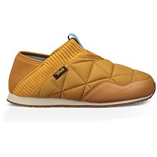 Picture of WOMEN'S EMBER MOC