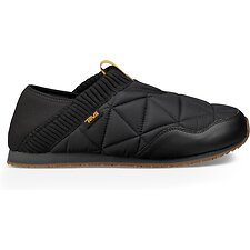 Image of TEVA BLACK MEN'S EMBER MOC