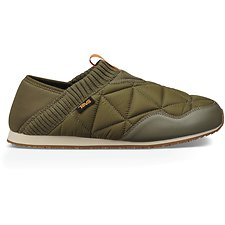 Picture of MEN'S EMBER MOC