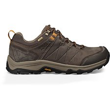 Picture of MEN'S ARROWOOD RIVA WATERPROOF