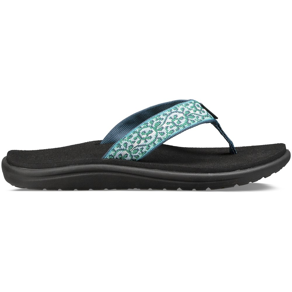 Image of TEVA  WOMEN'S VOYA FLIP