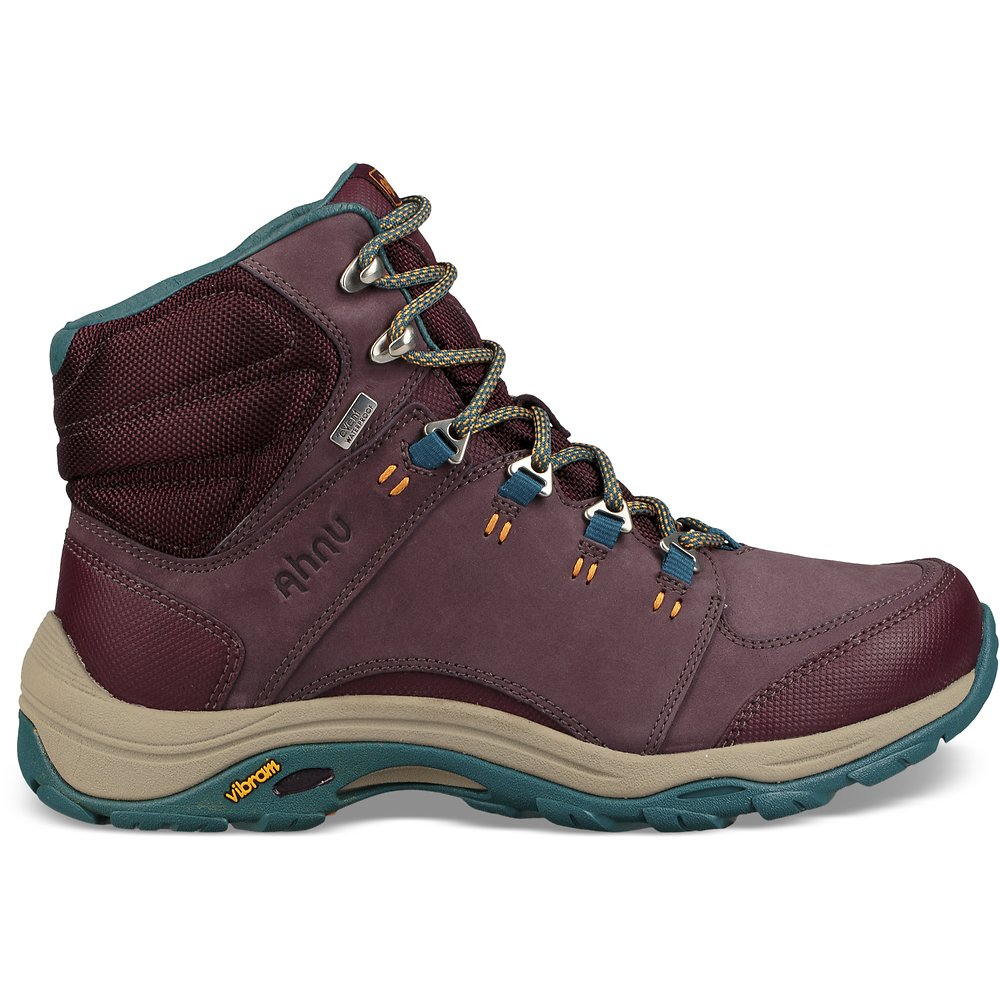 Image of TEVA  WOMEN'S MONTARA III BOOT EVENT