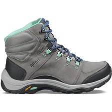 Image of TEVA WILD DOVE WOMEN'S MONTARA III BOOT EVENT
