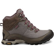 Image of TEVA  WOMEN'S SUGARPINE II WATERPROOF BOOT