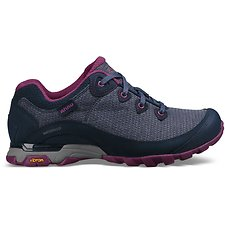 Image of TEVA  WOMEN'S SUGARPINE II WATERPROOF