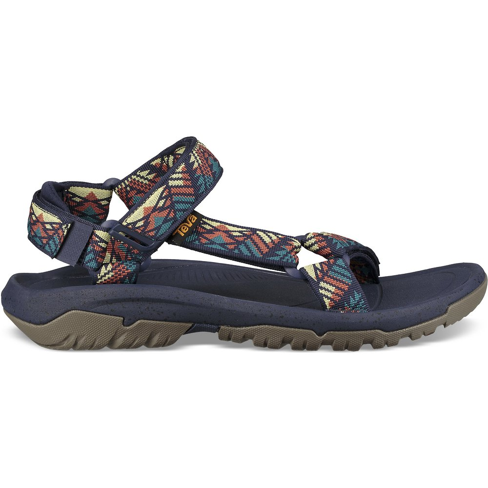 Image of TEVA  MEN'S HURRICANE XLT2