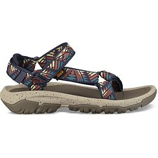 Image of TEVA  WOMEN'S HURRICANE XLT2