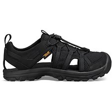 Image of TEVA BLACK KIDS' MANATEE YOUTH