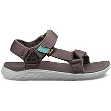 Image of TEVA  WOMEN'S TERRA-FLOAT 2 UNIVERSAL