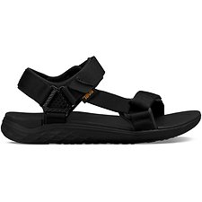 Picture of MEN'S TERRA-FLOAT 2 UNIVERSAL