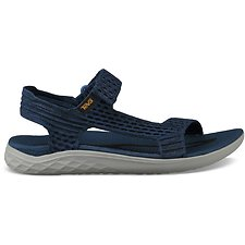 Image of TEVA  MEN'S TERRA-FLOAT 2 KNIT UNIVERSAL