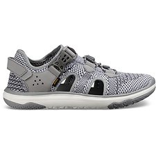 Image of TEVA WILD DOVE WOMEN'S TERRA-FLOAT TRAVEL KNIT
