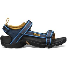 Image of TEVA NAVY KIDS' TANZA CHILD