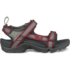 Image of TEVA WILD DOVE KIDS' TANZA CHILD