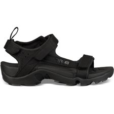 Image of TEVA BLACK KIDS' TANZA YOUTH