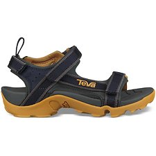 Image of TEVA Eclipse KIDS' TANZA YOUTH