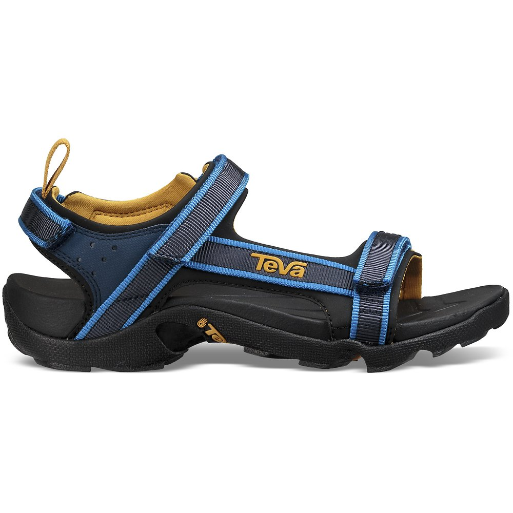 Image of TEVA NAVY KIDS' TANZA YOUTH