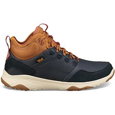 Picture of MEN'S ARROWOOD 2 MID WATERPROOF