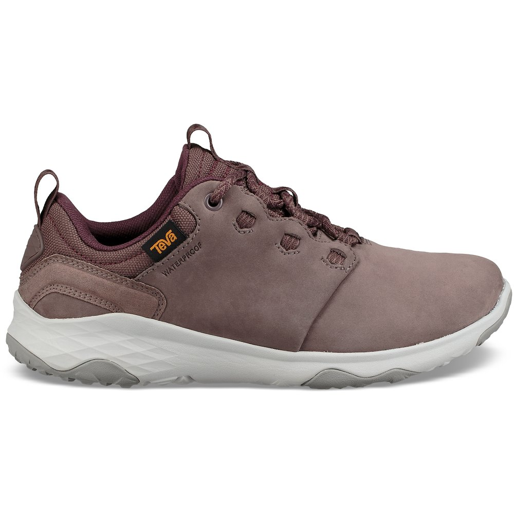Image of TEVA  WOMEN'S ARROWOOD 2 WATERPROOF