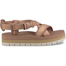 Image of TEVA  WOMEN'S INDIO WHIP