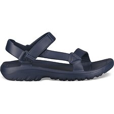 Image of TEVA Eclipse  MEN'S HURRICANE DRIFT