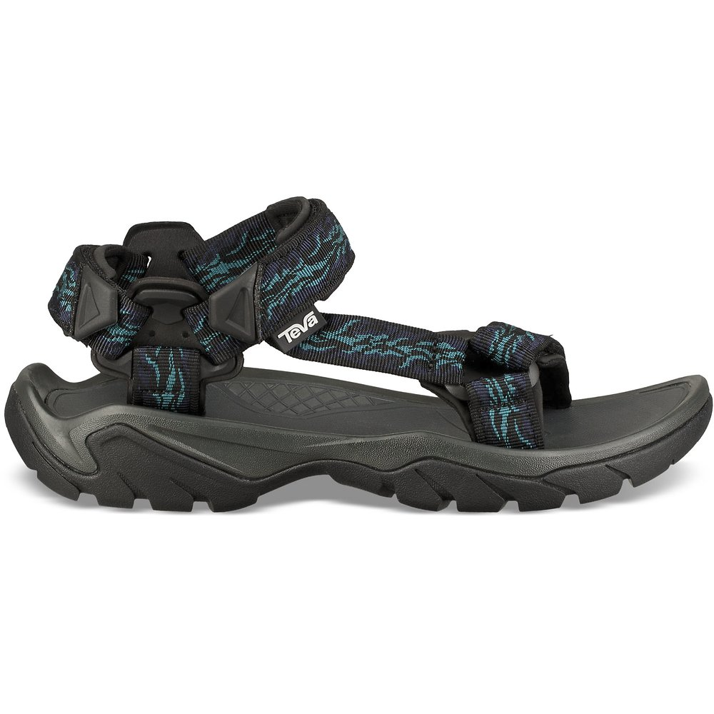 Image of TEVA  MEN'S TERRA FI 5 UNIVERSAL