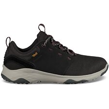 Image of TEVA BLACK WOMEN'S ARROWOOD VENTURE WP