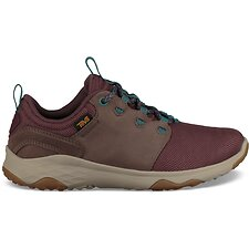 Image of TEVA  WOMEN'S ARROWOOD VENTURE WP