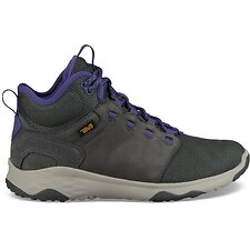 Image of TEVA  WOMEN'S ARROWOOD VENTURE MID WP