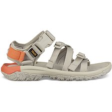 Image of TEVA  MEN'S HURRICANE XLT2 ALP HERSCHEL