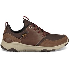 Image of TEVA BISON MEN'S ARROWOOD VENTURE WP
