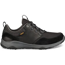 Image of TEVA BLACK MEN'S ARROWOOD VENTURE WP